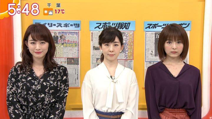 2019年12月03日新井恵理那の画像08枚目