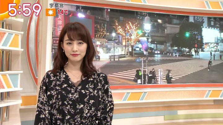 2019年12月03日新井恵理那の画像11枚目