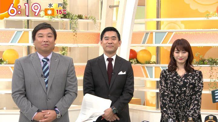 2019年12月03日新井恵理那の画像15枚目