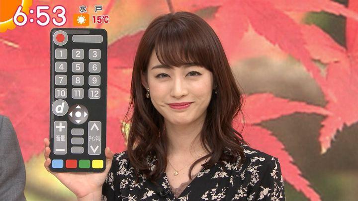 2019年12月03日新井恵理那の画像18枚目