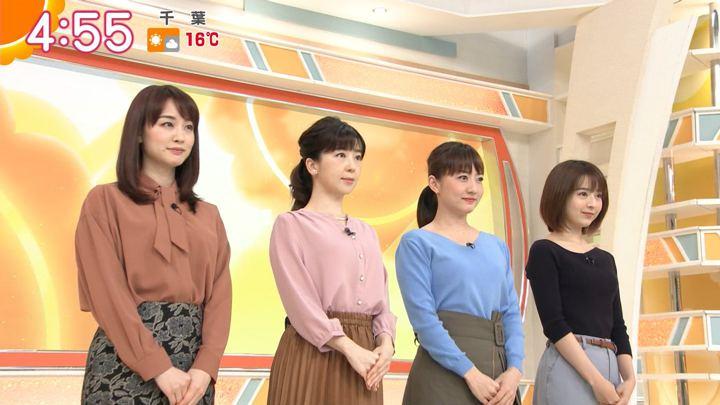 2019年12月04日新井恵理那の画像01枚目
