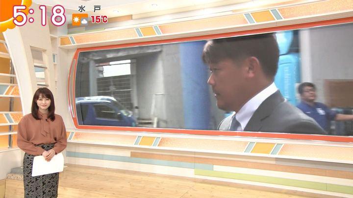 2019年12月04日新井恵理那の画像05枚目