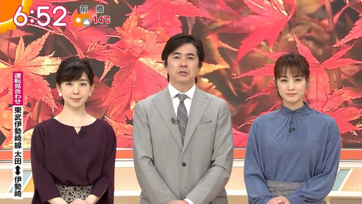 2019年12月05日新井恵理那の画像19枚目
