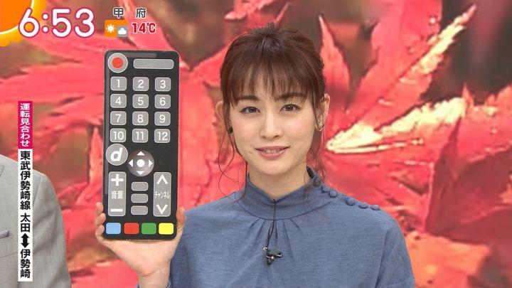2019年12月05日新井恵理那の画像21枚目