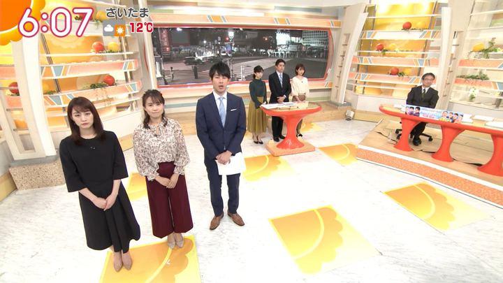 2019年12月06日新井恵理那の画像15枚目