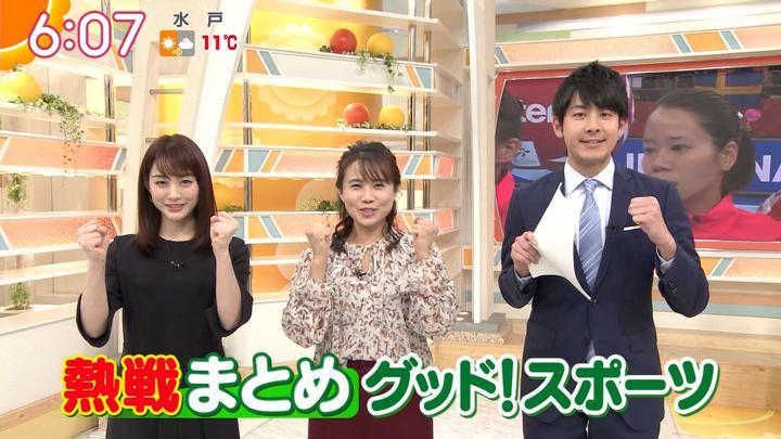 2019年12月06日新井恵理那の画像16枚目