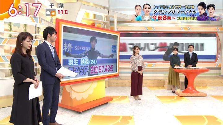 2019年12月06日新井恵理那の画像18枚目