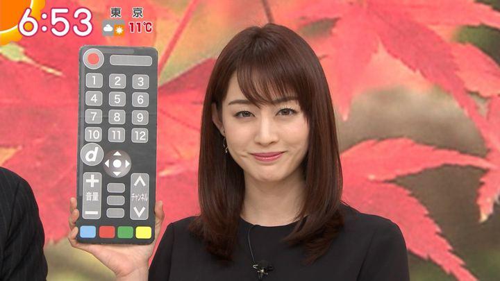 2019年12月06日新井恵理那の画像22枚目