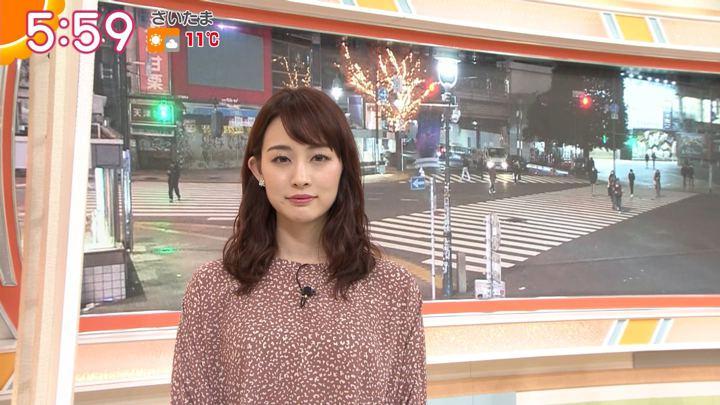 2019年12月09日新井恵理那の画像08枚目