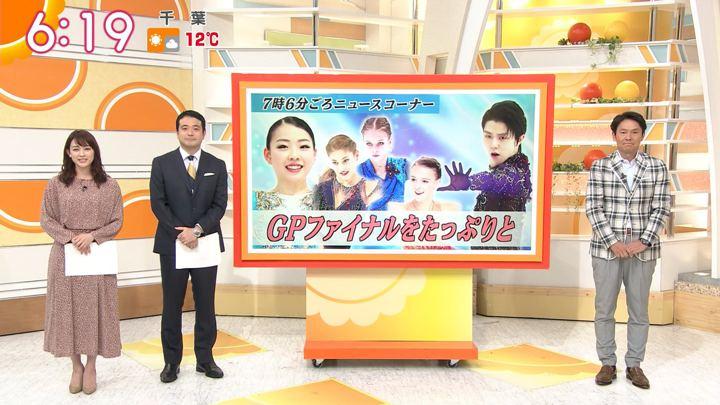 2019年12月09日新井恵理那の画像11枚目