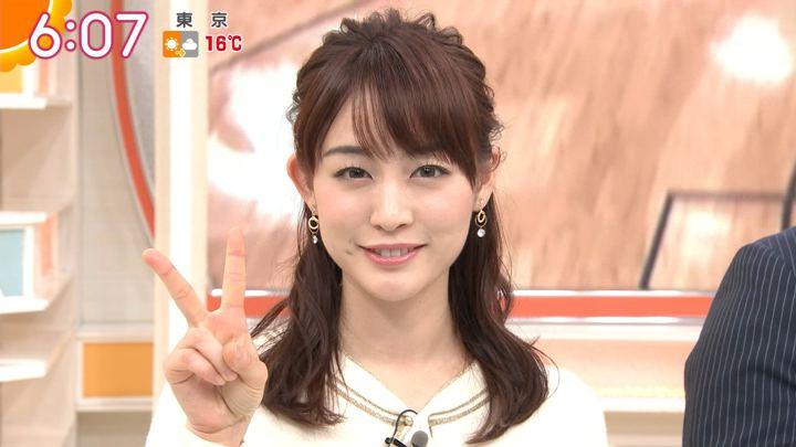 2019年12月11日新井恵理那の画像15枚目