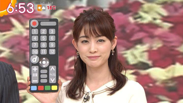2019年12月11日新井恵理那の画像21枚目