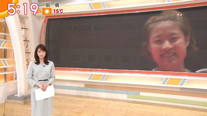 2019年12月12日新井恵理那の画像06枚目