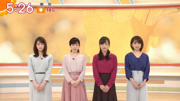2019年12月12日新井恵理那の画像08枚目
