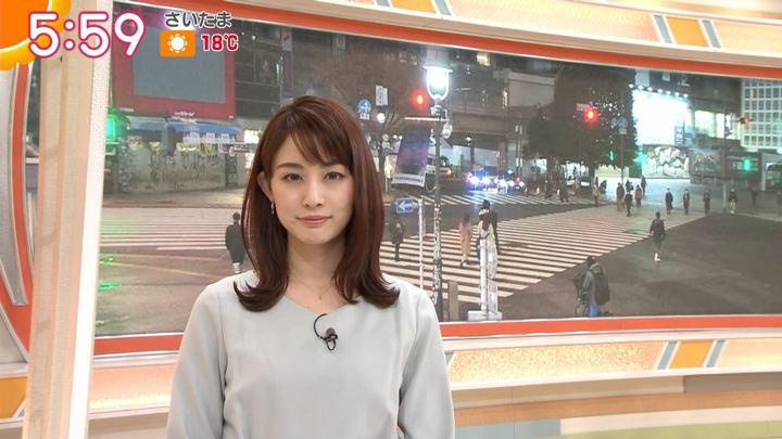 2019年12月12日新井恵理那の画像13枚目