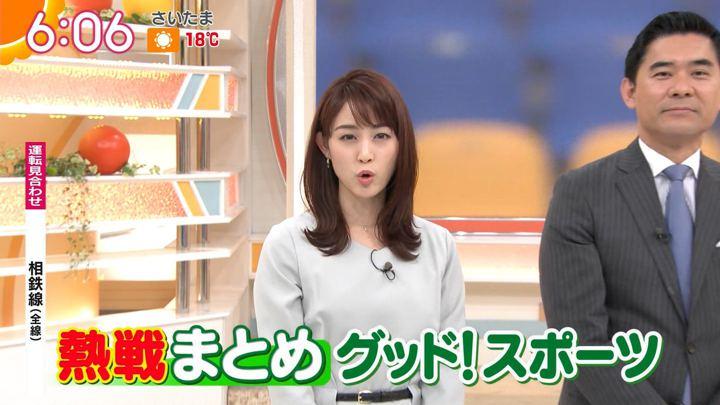 2019年12月12日新井恵理那の画像16枚目