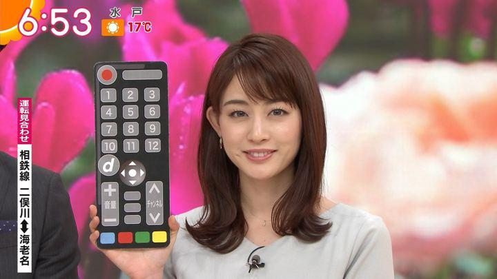 2019年12月12日新井恵理那の画像22枚目