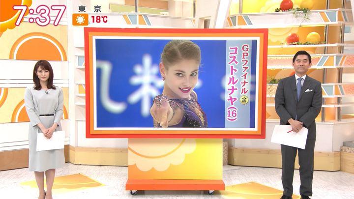 2019年12月12日新井恵理那の画像26枚目