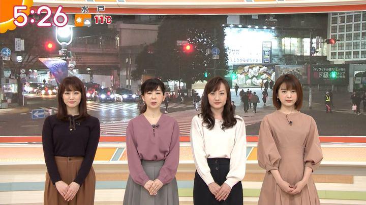 2019年12月13日新井恵理那の画像09枚目