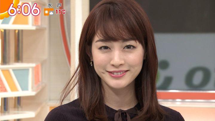 2019年12月13日新井恵理那の画像19枚目