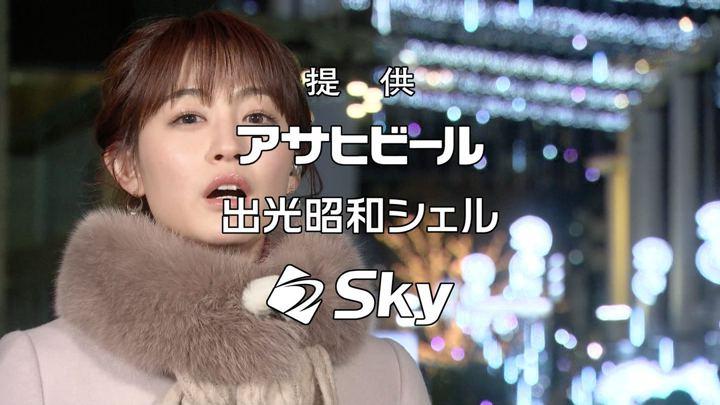 2019年12月14日新井恵理那の画像07枚目