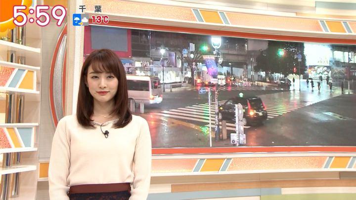 2019年12月17日新井恵理那の画像13枚目