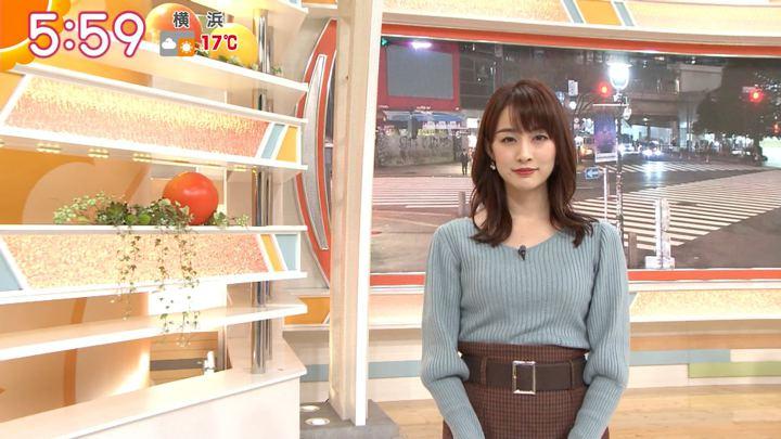 2019年12月18日新井恵理那の画像15枚目