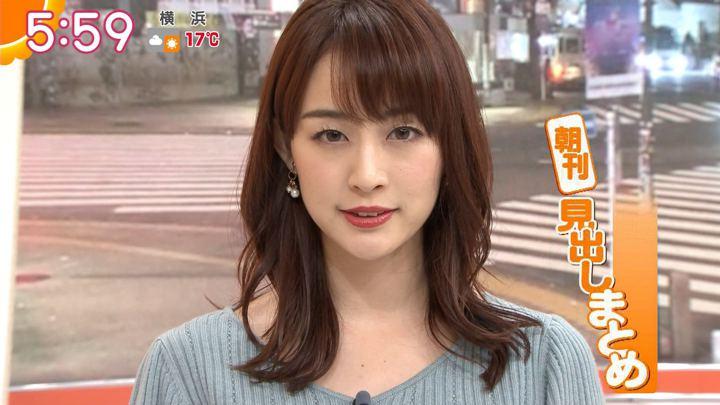 2019年12月18日新井恵理那の画像17枚目