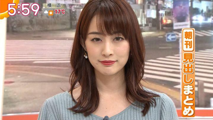 2019年12月18日新井恵理那の画像18枚目
