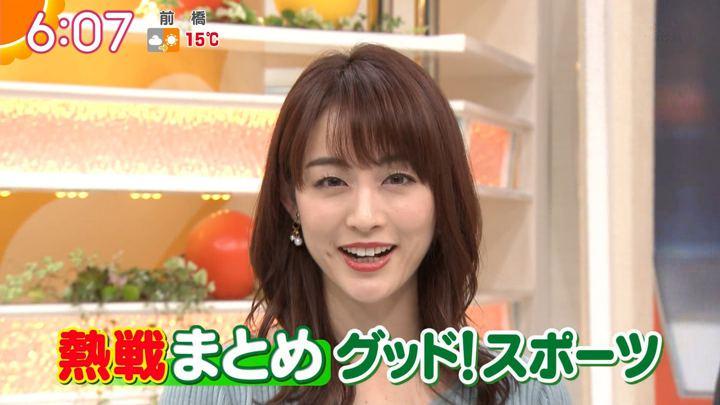 2019年12月18日新井恵理那の画像21枚目