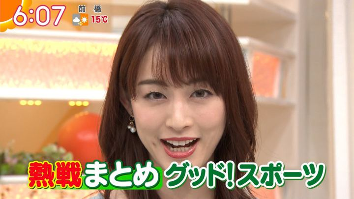 2019年12月18日新井恵理那の画像22枚目
