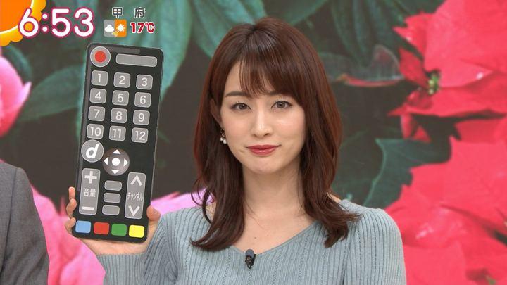 2019年12月18日新井恵理那の画像27枚目