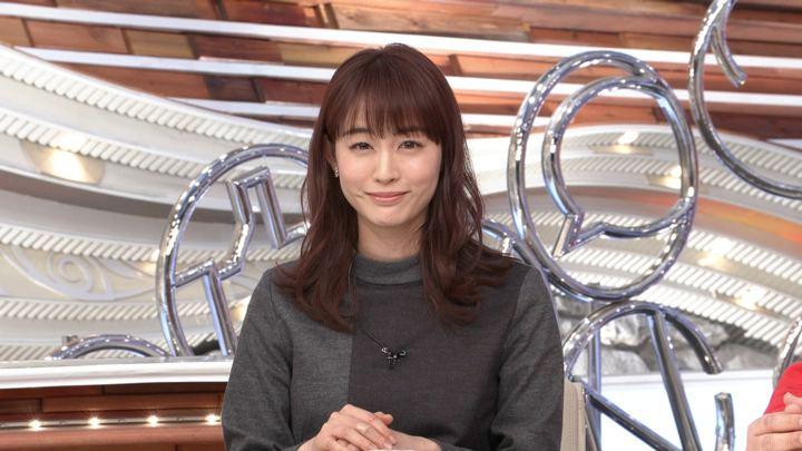 2019年12月21日新井恵理那の画像17枚目