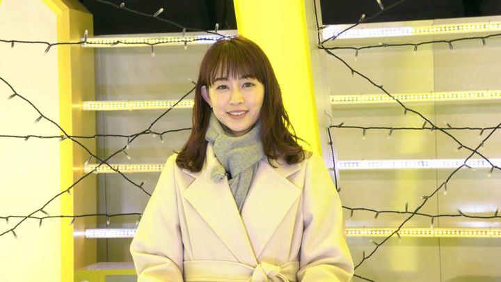 2019年12月21日新井恵理那の画像21枚目