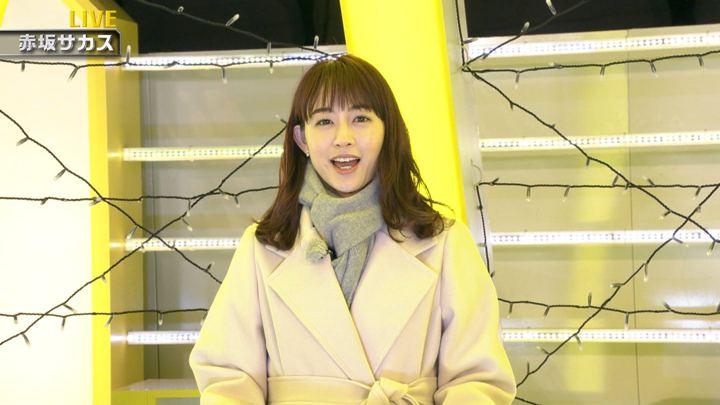 2019年12月21日新井恵理那の画像22枚目