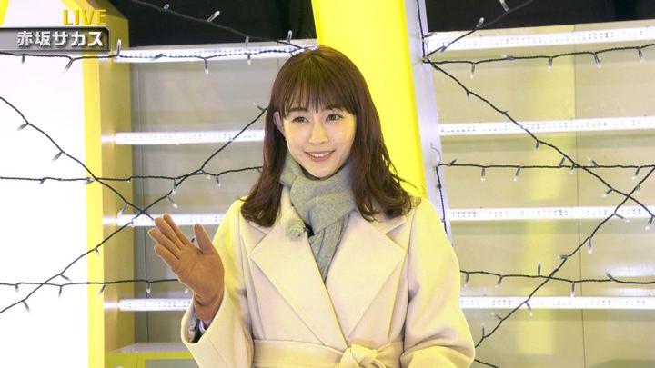 2019年12月21日新井恵理那の画像23枚目