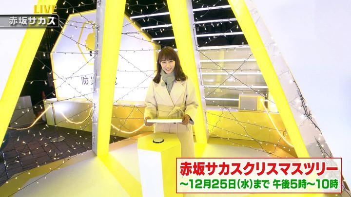 2019年12月21日新井恵理那の画像24枚目