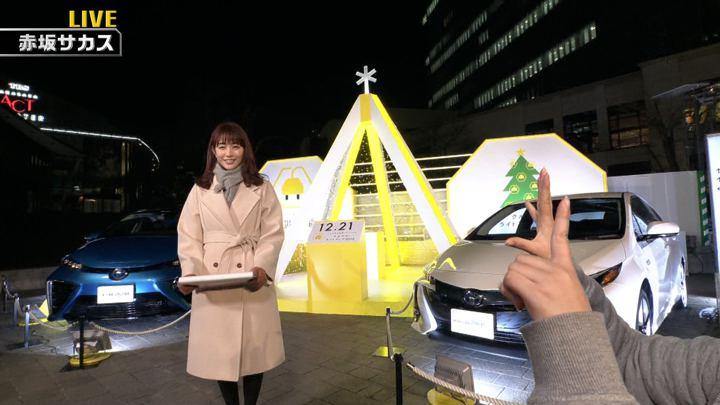2019年12月21日新井恵理那の画像26枚目
