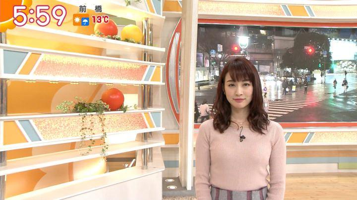 2019年12月23日新井恵理那の画像12枚目