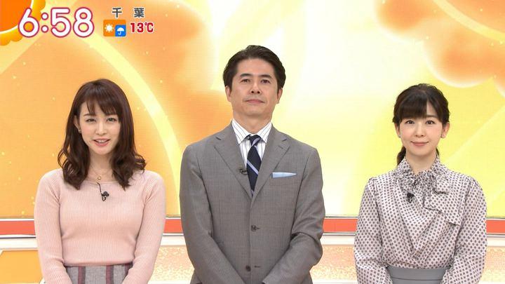 2019年12月23日新井恵理那の画像22枚目