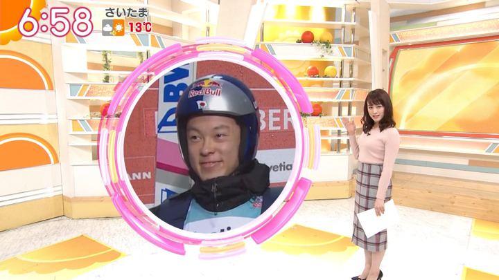 2019年12月23日新井恵理那の画像26枚目
