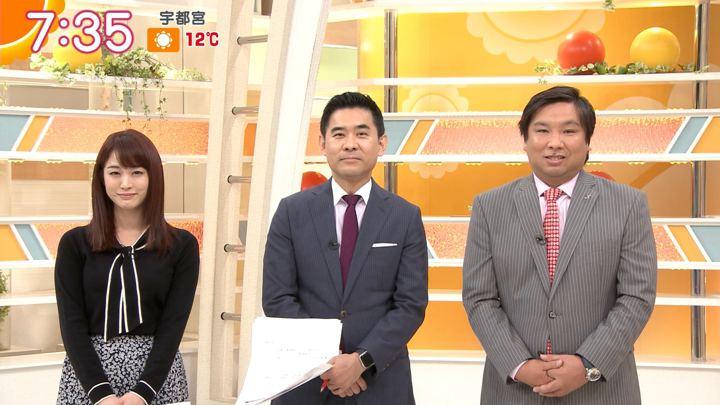2019年12月24日新井恵理那の画像21枚目