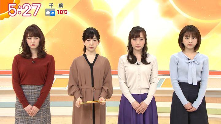 2019年12月26日新井恵理那の画像10枚目