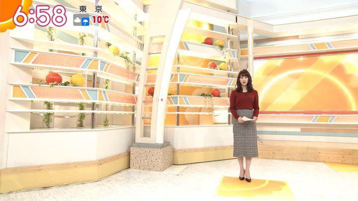 2019年12月26日新井恵理那の画像23枚目