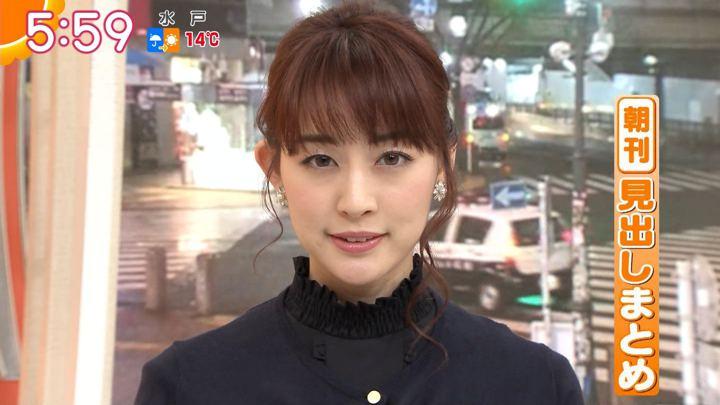 2019年12月27日新井恵理那の画像12枚目