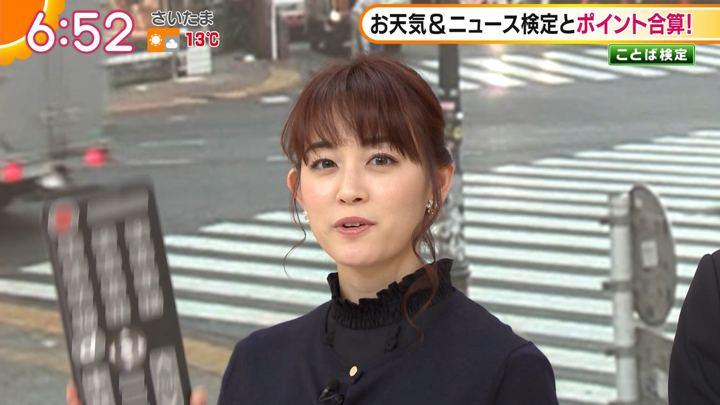 2019年12月27日新井恵理那の画像15枚目