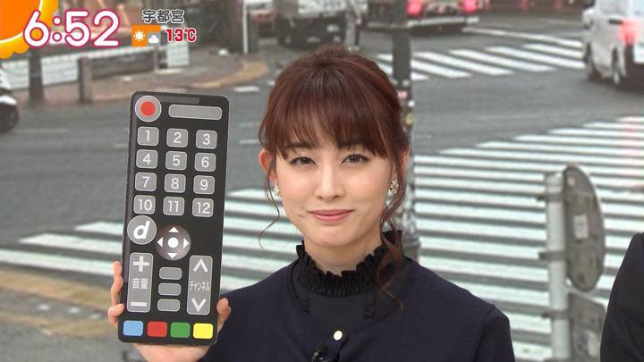2019年12月27日新井恵理那の画像19枚目