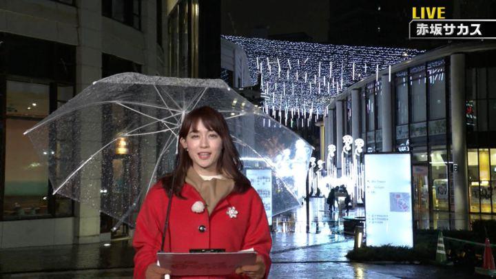 2020年01月04日新井恵理那の画像01枚目