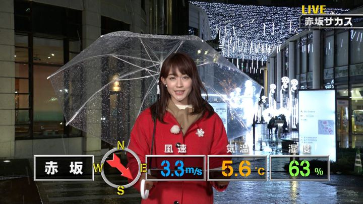 2020年01月04日新井恵理那の画像05枚目