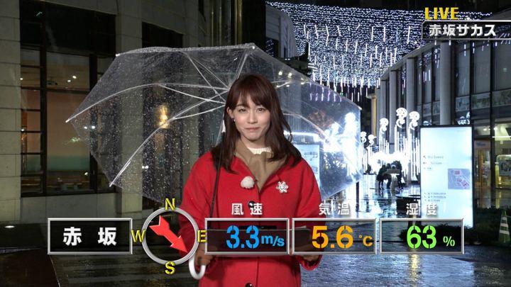 2020年01月04日新井恵理那の画像06枚目